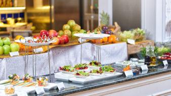 Hauswirtschaft: Pflegeeinrichtung oder Hotel?